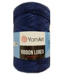 Yarnart Ribbon Lurex 740