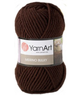 Merino Bulky 116