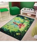 Covor Copii Fairy Song - 133x190 cm