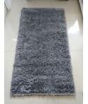 Covor Shaggy Antracit - 50x80 cm