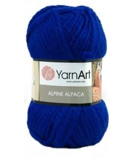 Alpine Alpaca 442
