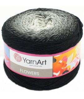 Flowers 253