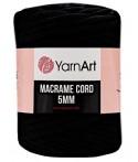 YarnArt Macrame Cord 5mm 750