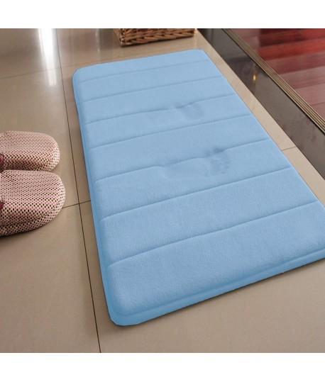 Covor Memory Foam Bleo - 50x70 cm