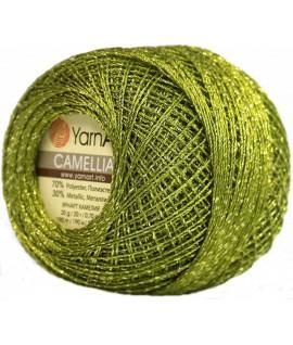 YarnArt Camellia 420