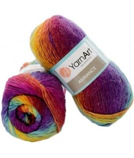 YarnArt Ambiance 154