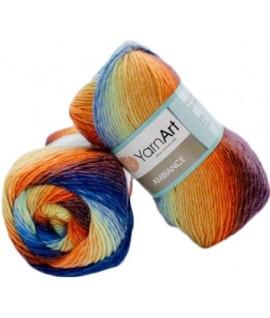 YarnArt Ambiance 157