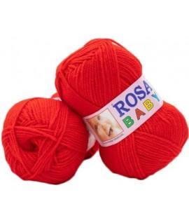 Rosa Baby 41