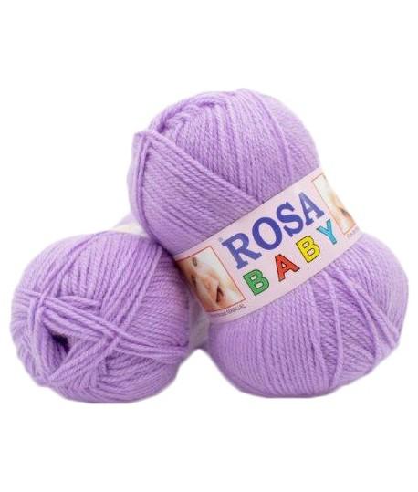 Rosa Baby 223