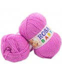 Rosa Baby 242