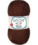 Etrofil Baby Can 80071