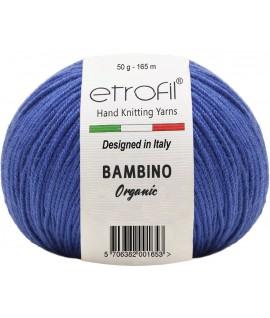 Bambino Organic 70515