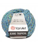 Jeans Tropical 614