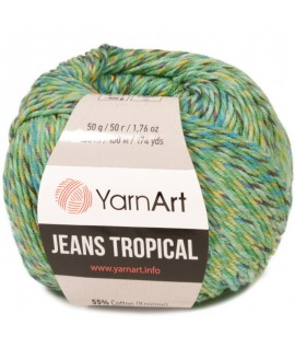Jeans Tropical 616