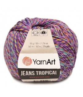 Jeans Tropical 622