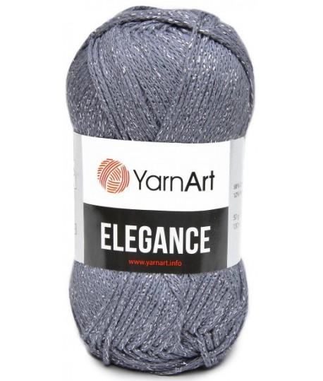 Elegance 102