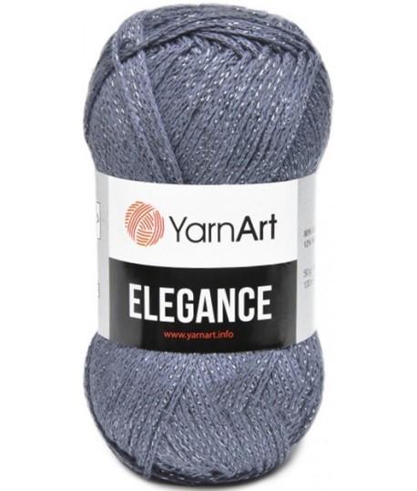 Elegance 103