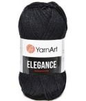 Elegance 104