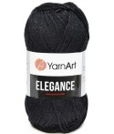 YarnArt Elegance 104