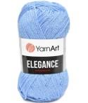 YarnArt Elegance 107