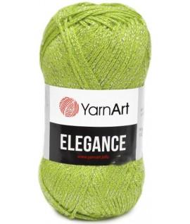 Elegance 114