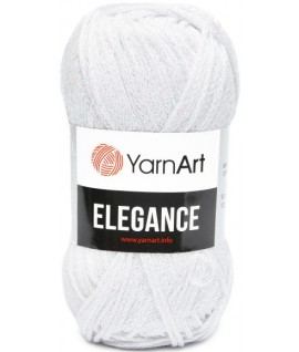 Elegance 117