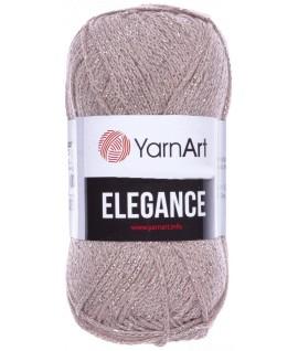 Elegance 121