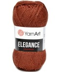 Elegance 122