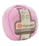 YarnArt Summer 1
