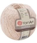 YarnArt Summer 7