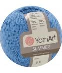 YarnArt Summer 26