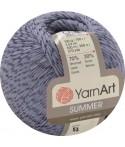YarnArt Summer 53