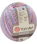 YarnArt Summer 124