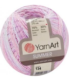YarnArt Summer 134