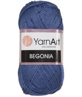 YarnArt Begonia 154