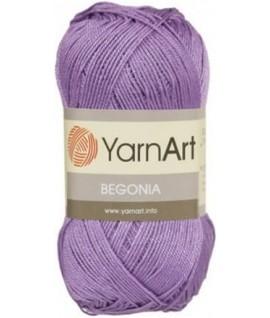 YarnArt Begonia 6309