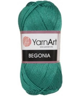 BEGONIA 6334