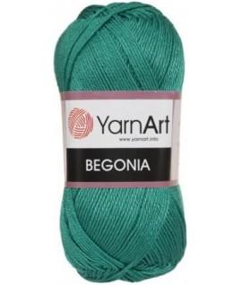 YarnArt Begonia 6334