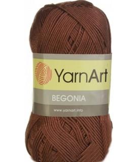 YarnArt Begonia 77
