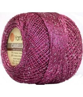 YarnArt Camellia 425