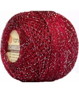 YarnArt Camellia 416
