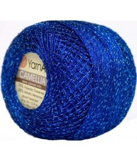 YarnArt Camellia 428