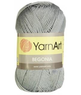BEGONIA 5326