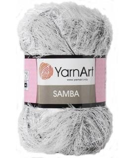 SAMBA 64A