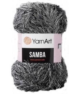 SAMBA 64N