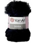 YarnArt Samba 2
