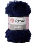YarnArt Samba 3