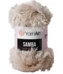 YarnArt Samba 4