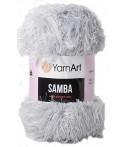 YarnArt Samba 10
