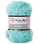 YarnArt Samba 22